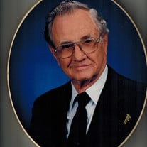 Phillip Lyle Moses