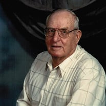 Leonard A. Simon