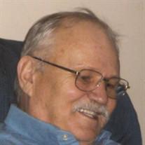 Patrick Nuthals