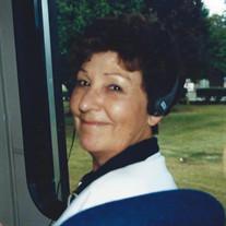 Lois Clemons