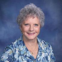 Eileen P. Lowery