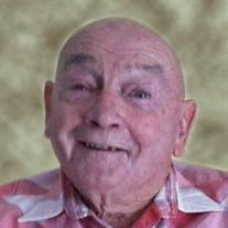 Mr. Jerry  Lee  Fleshman Sr.