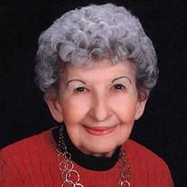 Elinor J. Michalski