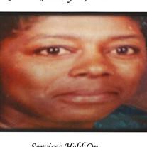 Mrs. Helen  P. Carrington