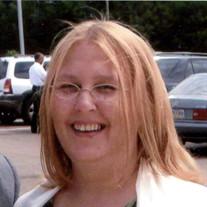 Irene L. Tilley of Bethel Springs, TN
