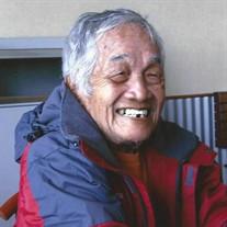 Pascual Soliva Madela