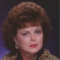Susan Wiederhold
