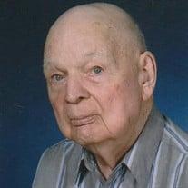 Leo Naberhaus