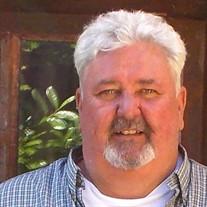 Peter J.  McGinn