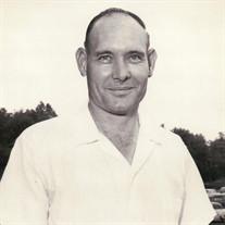 Mr. Herbert W. Green