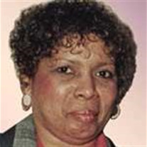 Carolyn D. McKoy