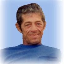 Larry Slechta