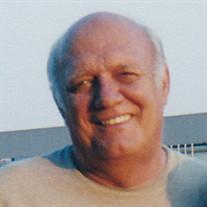 Gerald G. Bohn