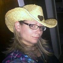 Cynthia Lea Bahmiller High