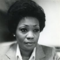 Vivian Ruth Conwell - Love
