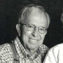 William H. Burmeister