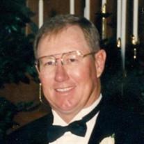 Gene Cox