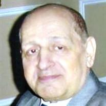 Gerard Puglia