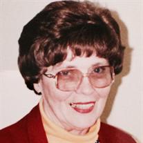 Nancy B. Harland