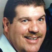 Greg  Tyson