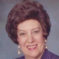 Virginia Plummer