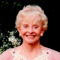 Dorothy June Steinke