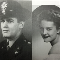 Herman and Katherine Luebbert