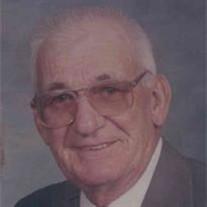 Philip F. Zerbe
