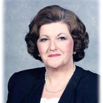 Cynthia Gail Randall