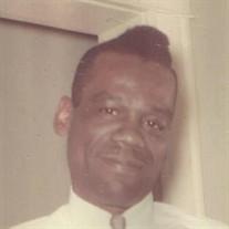 Mr. John B. Hart