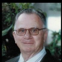 Philip  J. Shea
