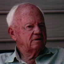 Mr. Robert Hugh Sullivan