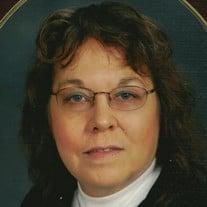 Amy S. Paquette