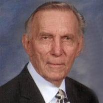 Norman J. Fischer