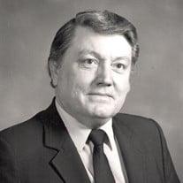 Ronald Kent Wilkins