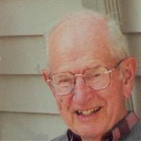 Dr. William H.  McCoy DDS