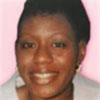 Denise Allen Coleman