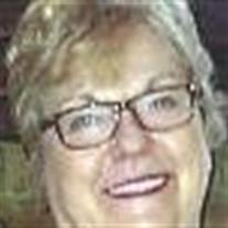 Barbara Ann Brimi