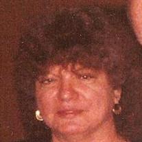 Nancy L. Keefer