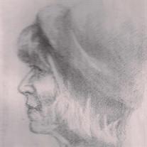 Mrs. Nancy Riegen