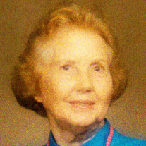 Jettie Moss Gilbert