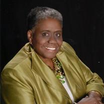 Mrs.  Bonita Sims-Gude