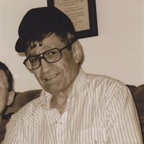 Wesley G. Arpan