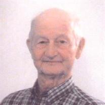 Cam Newman Jr.