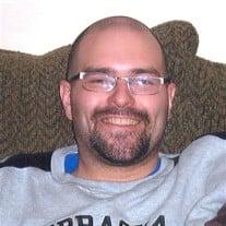 Andrew E. Beck