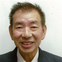 Pok Man Wu