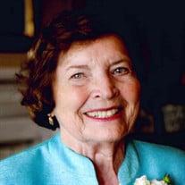 Kathleen R. Petrone