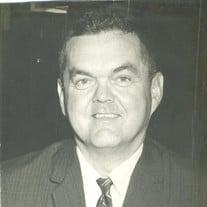 John Perkins Hunter