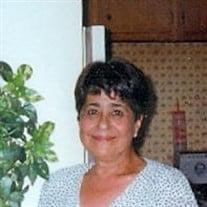Edna T. Chapman
