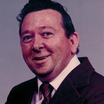 Fred Emrick